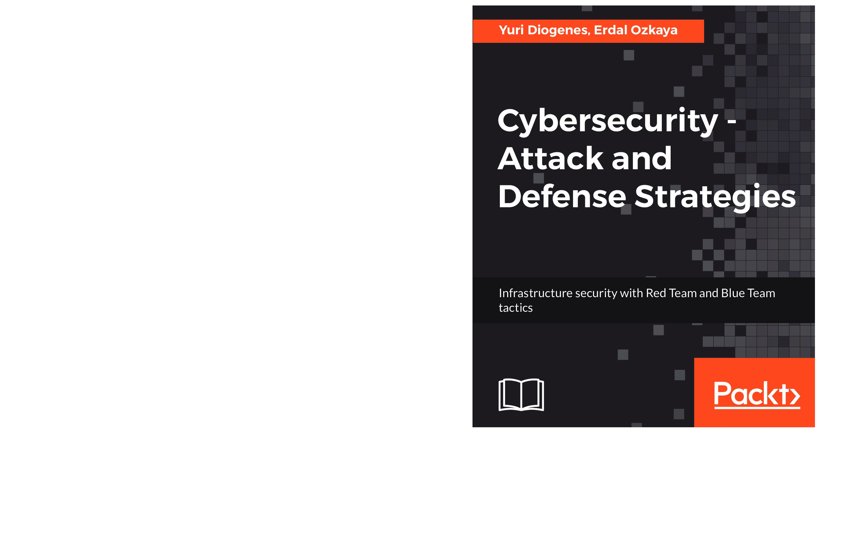 Cyber Security Attand And Defence