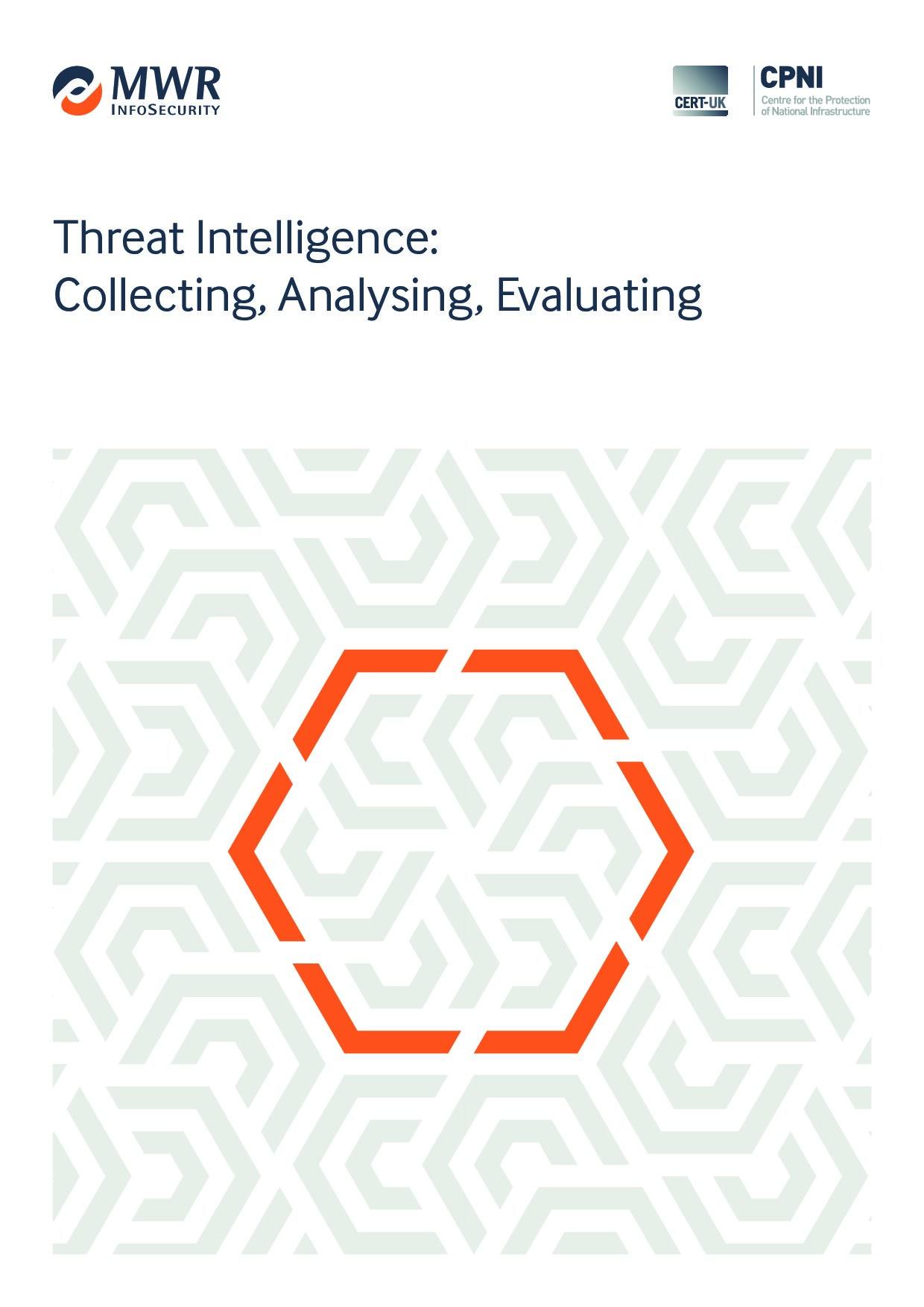 Threat-Intelligence-Whitepaper