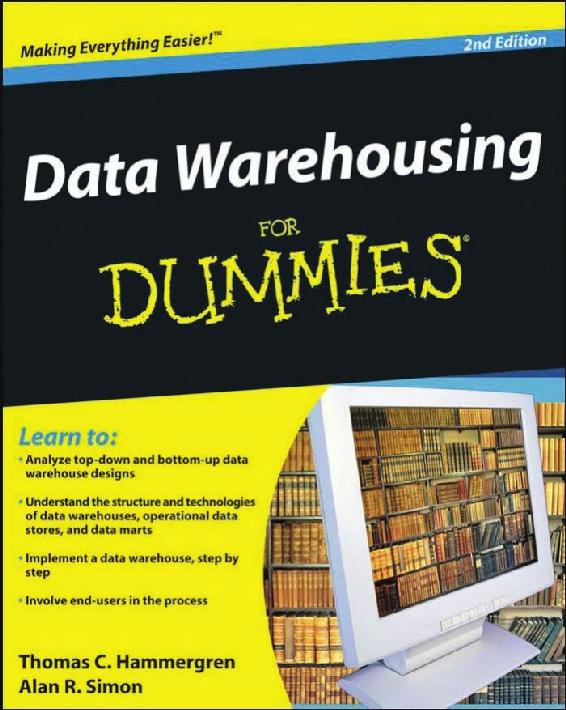 For.Dummies.Data.Warehousing.For.Dummies.2nd.Edition.Mar.2009